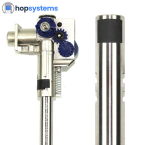 Hop Systems - 6.01 R-hop M4 M16 Drop-In Kit Assembly - Hop Systems