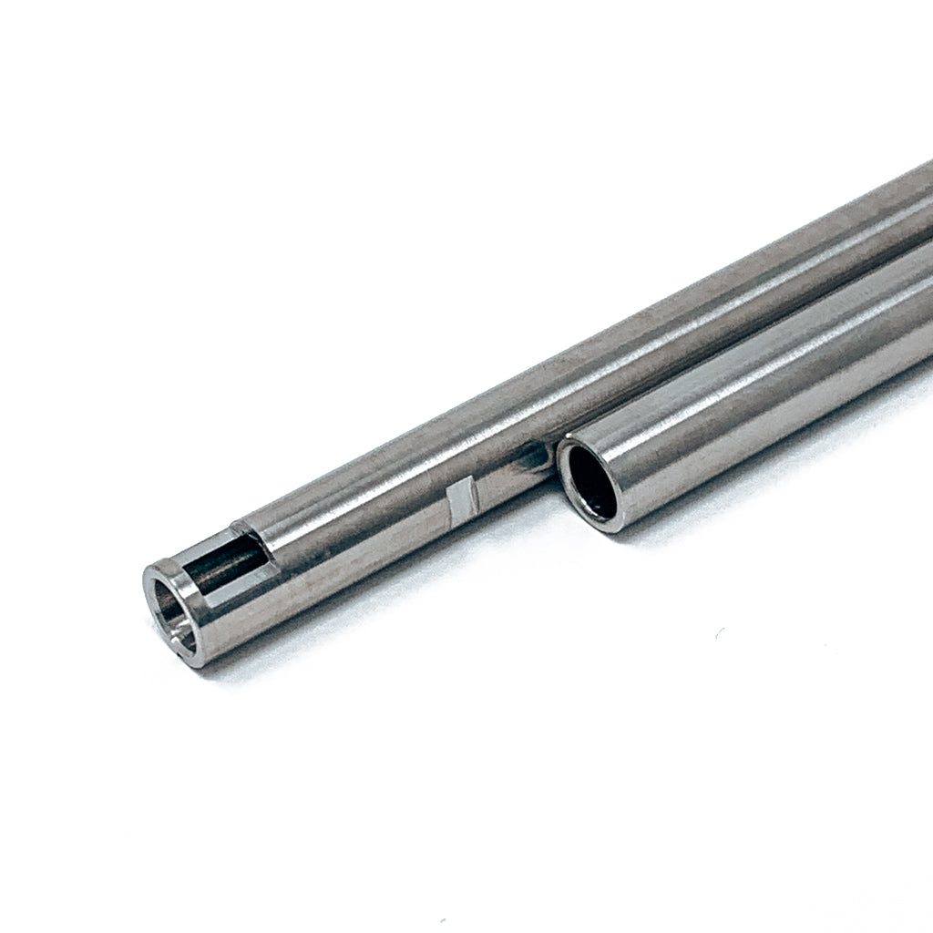 Hop Systems - 6.01mm Stainless Steel Tightbore Inner Barrel - Hop Systems