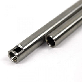 PDI - 6.05mm Steel Tightbore Barrel - Hop Systems