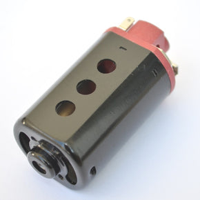 SHS Custom Neodymium Ventilated Motor Can - Hop Systems