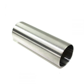 ZCI Stainless Steel Anti-Heat Full Cylinder (Type 0) - Hop Systems
