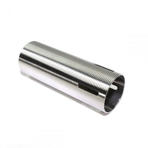 ZCI Stainless Steel Anti-Heat Ported Cylinder (Type II) - Hop Systems