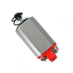 ZCI Short Torque Neo Magnet Motor (22 TPA) - Hop Systems