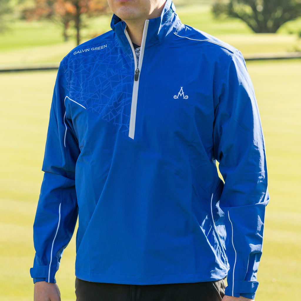 Galvin Green Alex Paclite Jacket