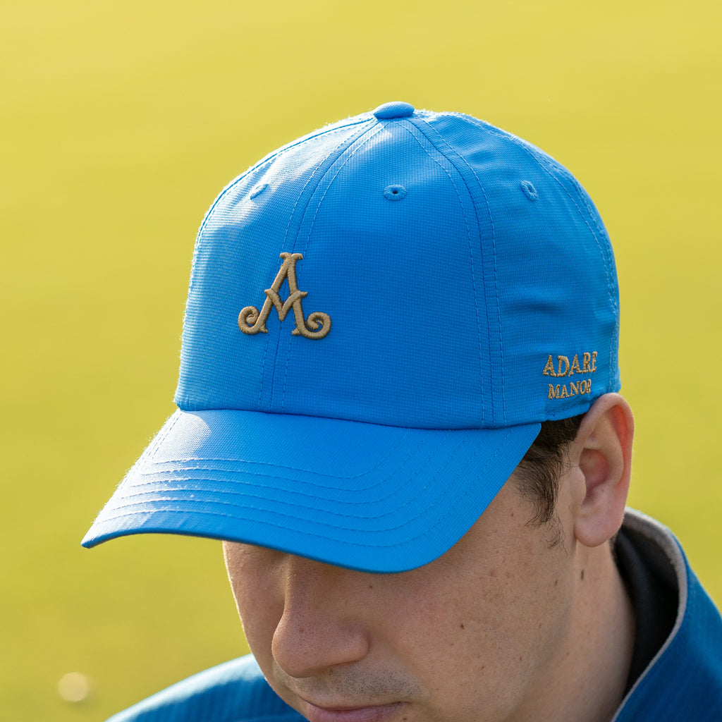 Adare Manor TKO Cap