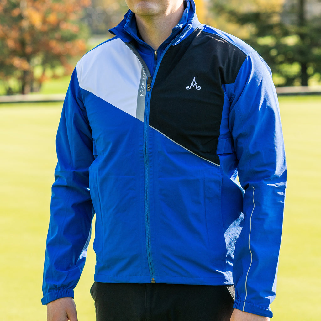 Galvin Green Apollo GTX Jacket