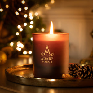 Adare Manor Candle