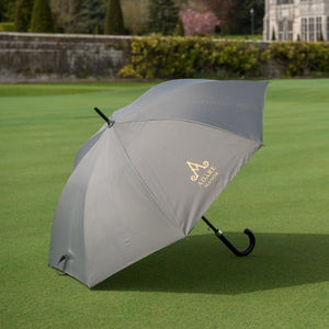 Adare Manor Umbrella