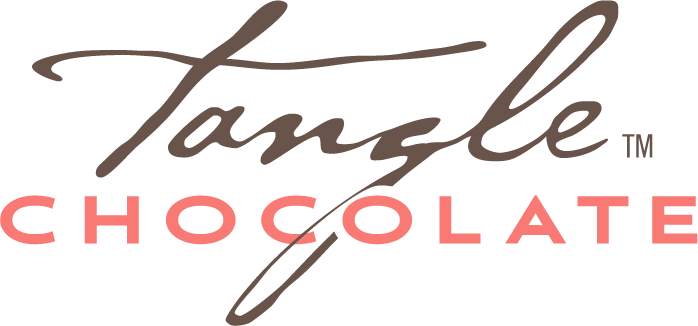 Tangle Chocolate