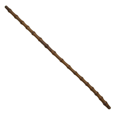 WW2 Swagger Stick