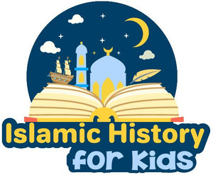 Islamic History for Kids