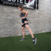 Glute Loop + Band Package
