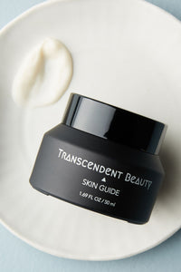Skin Guide- Multi Acid Conditioning Treatment