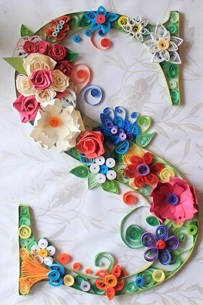 Miracle Quilling Pen