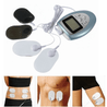 Digital Fitness Full Body Massager Therapy Machine