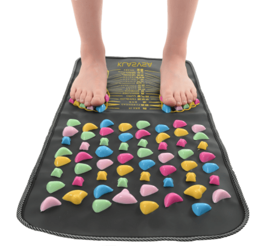 Pain Reliever Mat