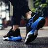 Running Shock Absorption Low To Help Casual Men's Sports Shoes