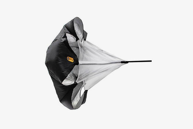Fitness Training Parachute