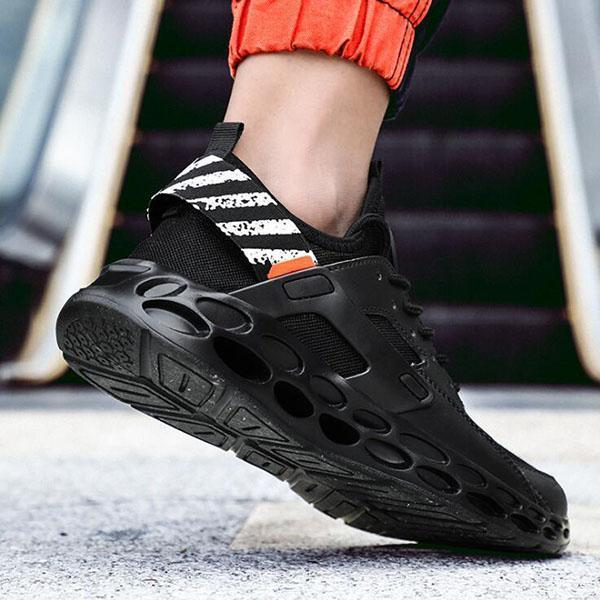 Men's Casual Sports Running Shoes