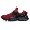Men's Mesh Breathable Running Shoes