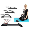 Best Arched Back Stretcher