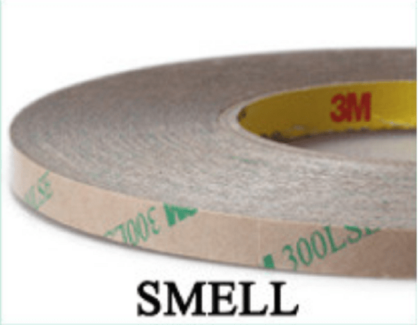 Double Sided Strong Adhesion Tape