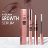 Lash and Brow Boosting Serum