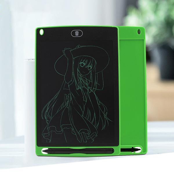 8.5-Inch LCD Doodle Board!