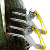 Ultimate Weapon In Tree Climbing