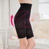 High-waist Buttocks Lifting Shaping Pants