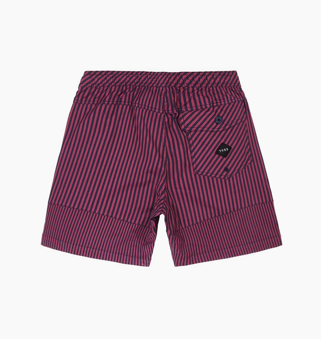 FARRELLY BOARDSHORT - NAVY