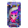 LiL' Gleemerz Interactive Doll with Light Up Tail - Pink