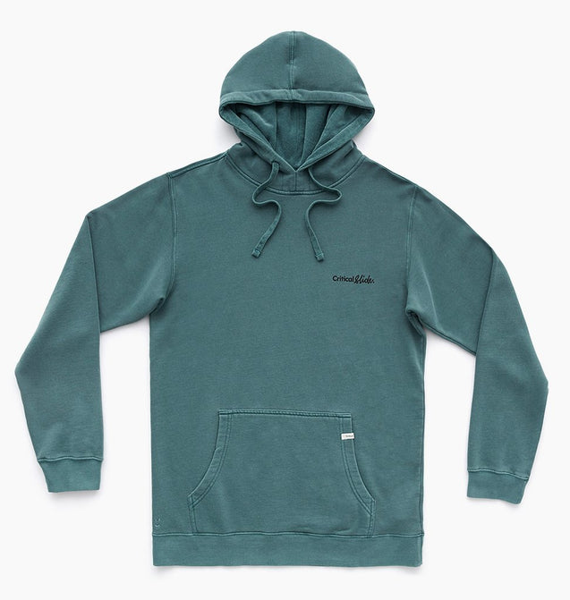 INSTITUTE HOODY - AMAZON