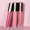 Pen Matte Liquid Gloss Waterproof Non-stick Lipstick