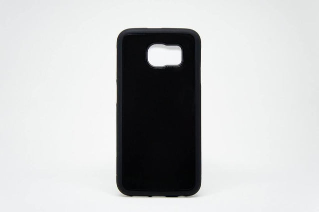 Sticky Case - For Samsung Mobiles