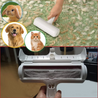 Pet Hair Removing Roller