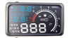 Car Navi Display 2000