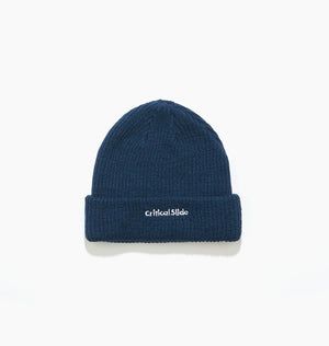 COMMUNE BEANIE - PACIFIC