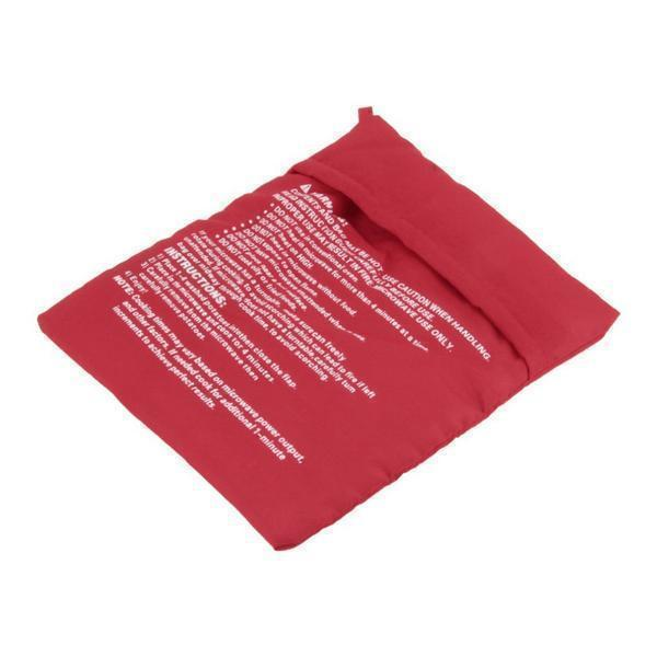 Cooking Bags (2 PCS)