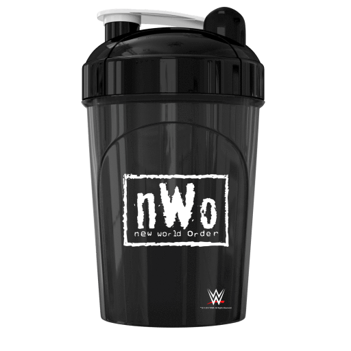 NWO (WWE Edition)