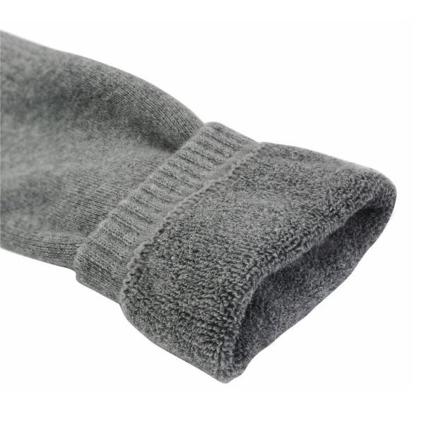 Electric Heated Socks - For Chronically Cold Feet