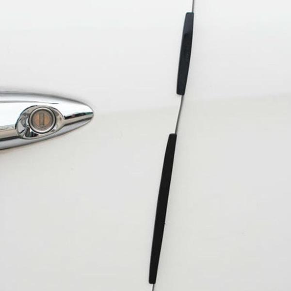 Car Door Protector Strips
