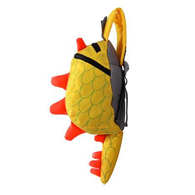The 'Dino' Backpack
