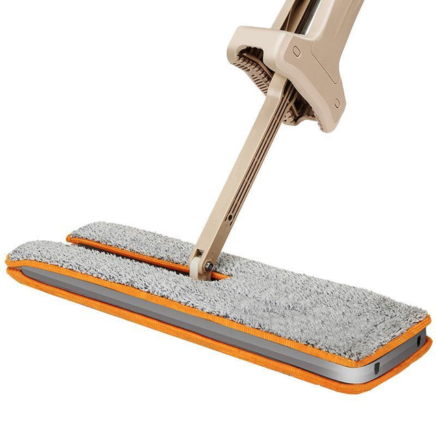 Miracle Mop
