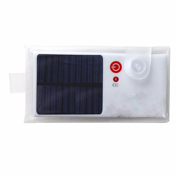 Miracle Solar Light