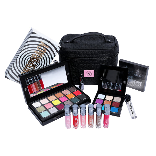 Shane x Jeffree Conspiracy Collection Bundle