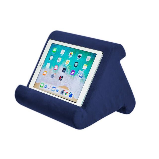 iPad Tablet Stand Pillow Holder- Buy 2 Free Shipping