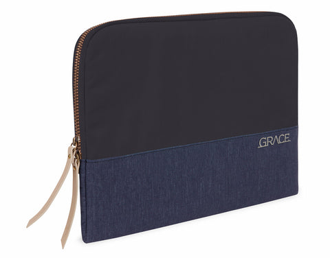 STM Grace Laptop Sleeve