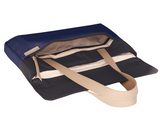 STM Grace Deluxe Laptop Sleeve