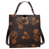 New Mickey Mouse Classic Tote Bag handbags 1928Mickey Coffee